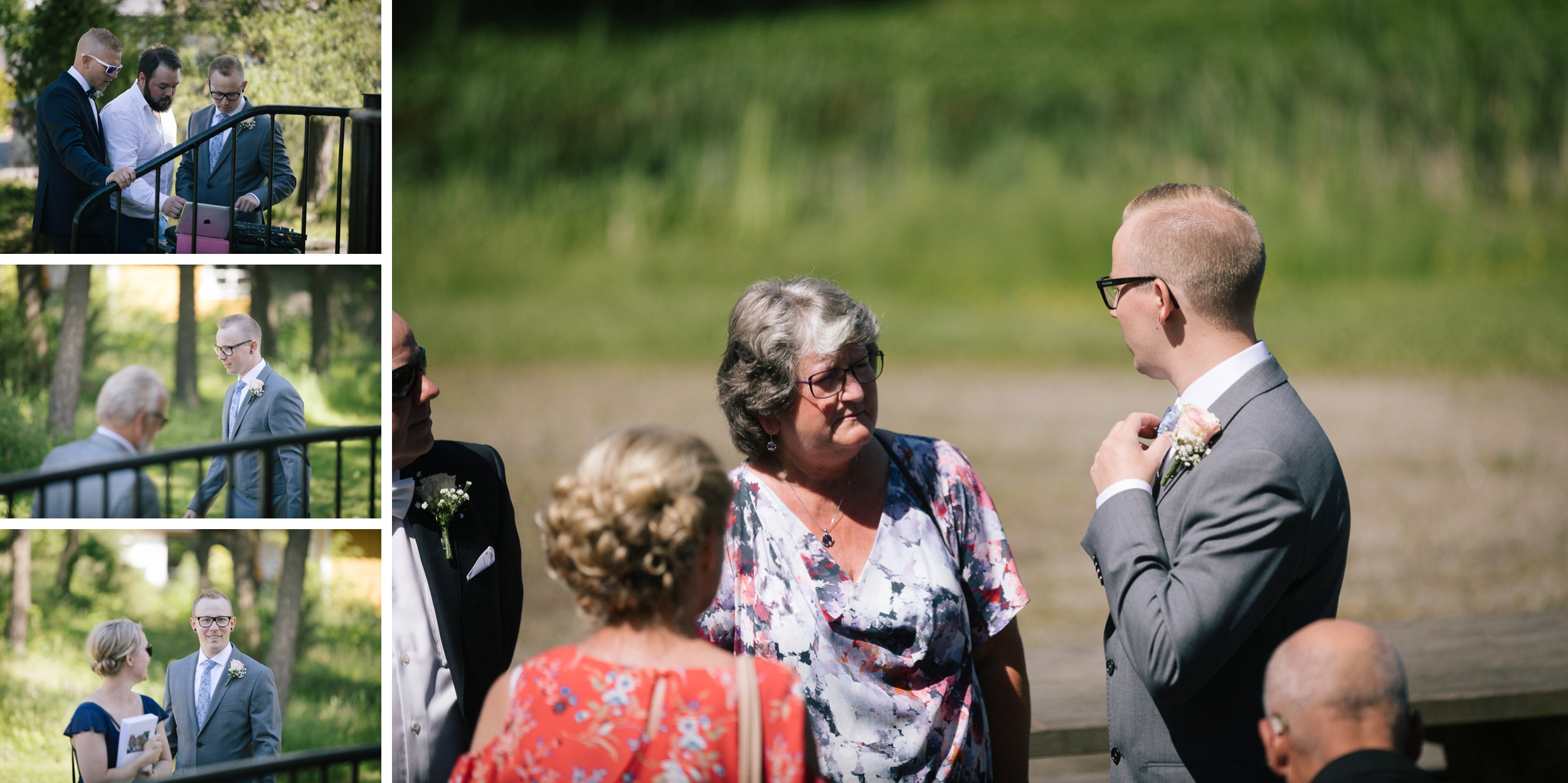 bryllup-bryllupsfotografering-bryllupsfotograf-sarpsborg-20170617-_H2A1685anneli_phillip_WEB.jpg