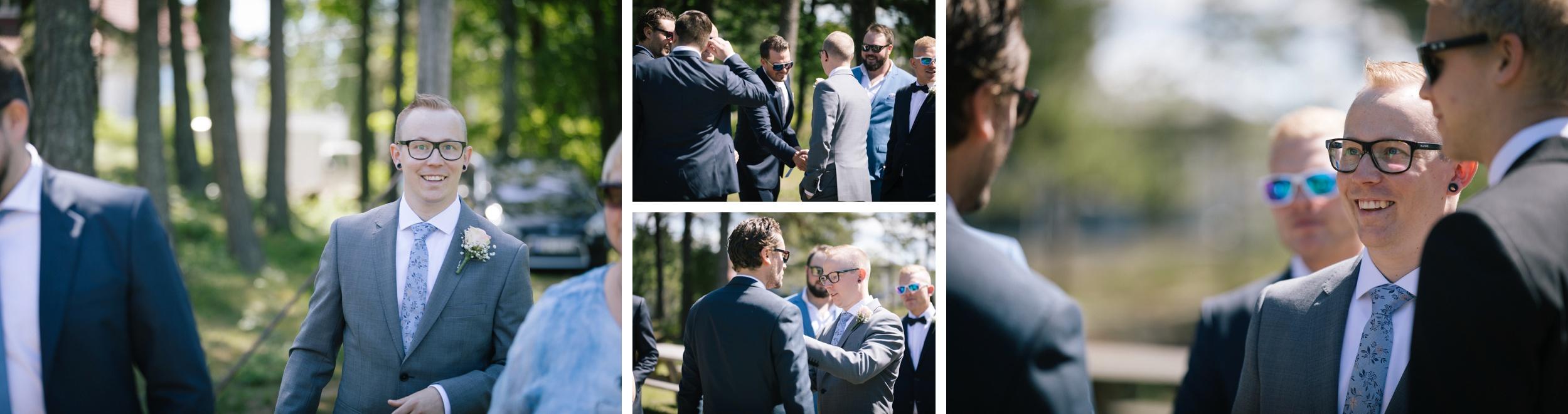 bryllup-bryllupsfotografering-bryllupsfotograf-sarpsborg-20170617-_H2A1735anneli_phillip_WEB.jpg