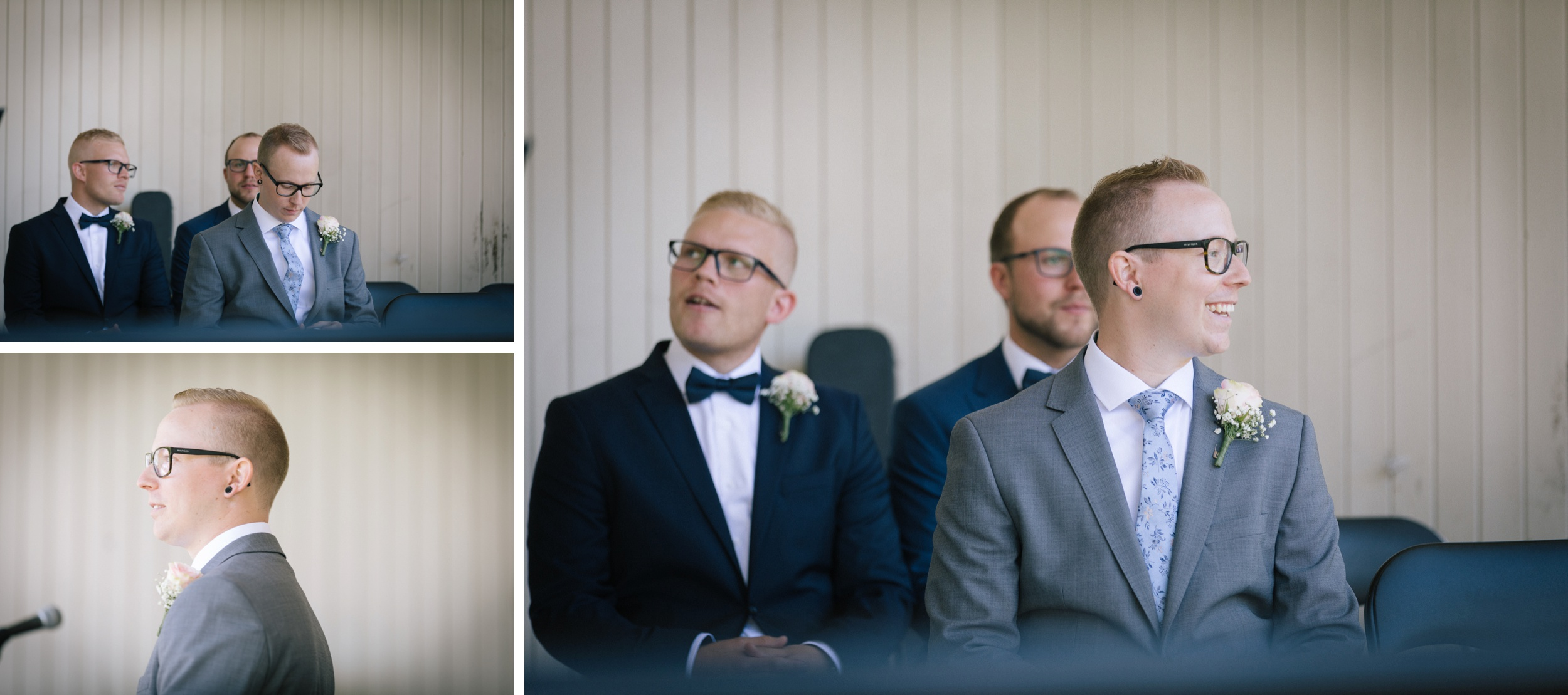 bryllup-bryllupsfotografering-bryllupsfotograf-sarpsborg-20170617-_H2A1818anneli_phillip_WEB.jpg