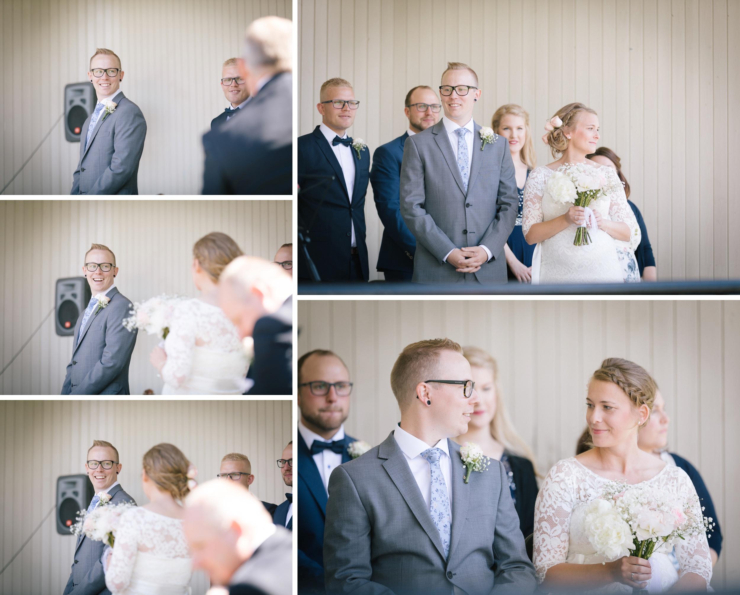 bryllup-bryllupsfotografering-bryllupsfotograf-sarpsborg-20170617-_H2A1893anneli_phillip_WEB.jpg