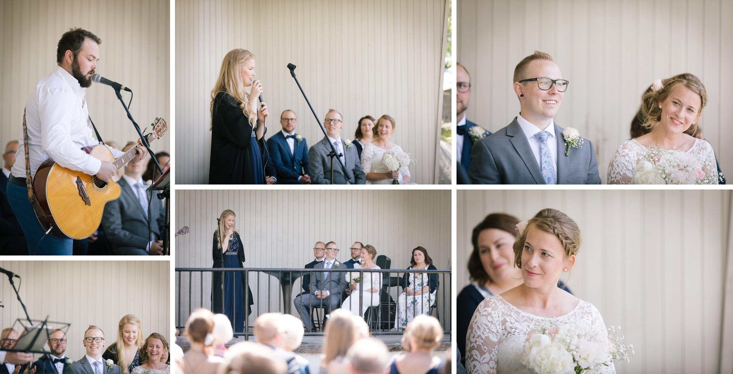bryllup-bryllupsfotografering-bryllupsfotograf-sarpsborg-20170617-_H2A1918anneli_phillip_WEB.jpg