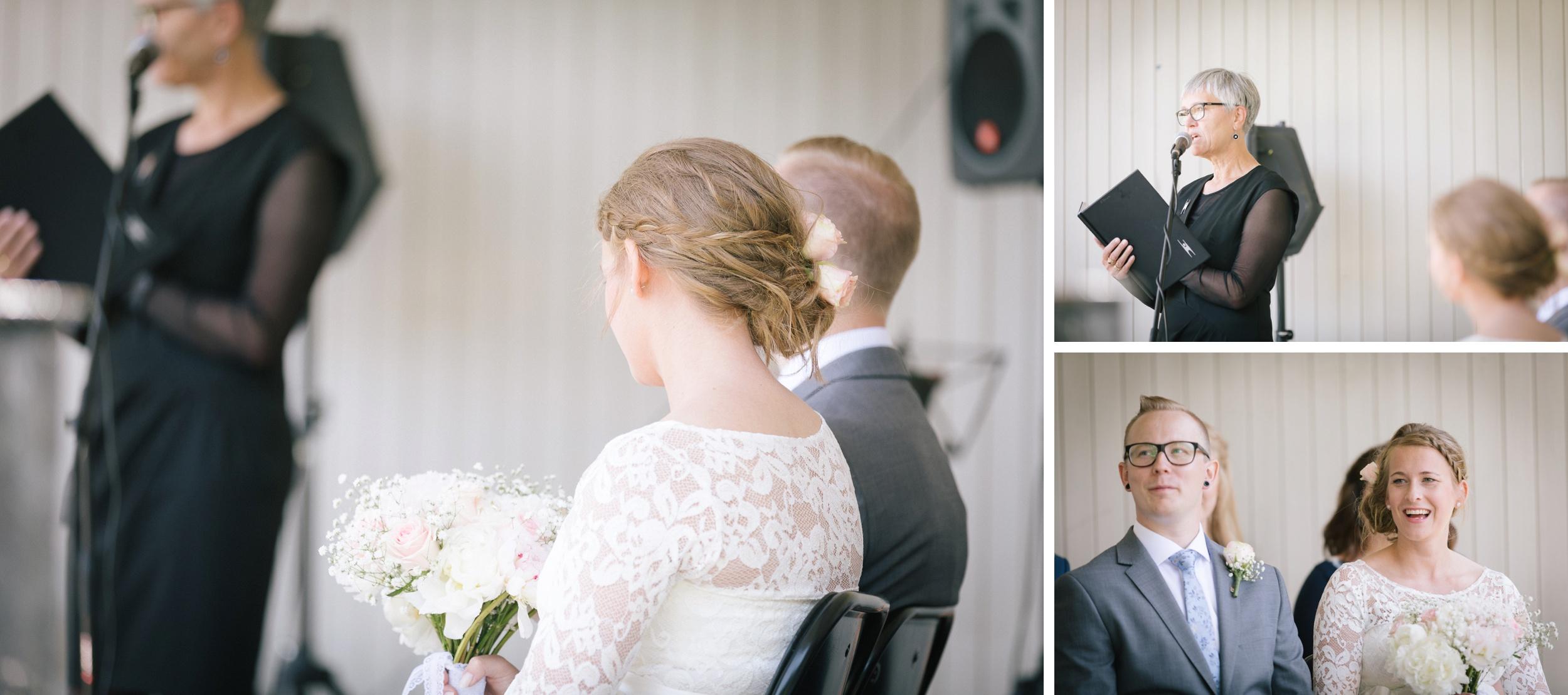 bryllup-bryllupsfotografering-bryllupsfotograf-sarpsborg-20170617-_H2A1988anneli_phillip_WEB.jpg