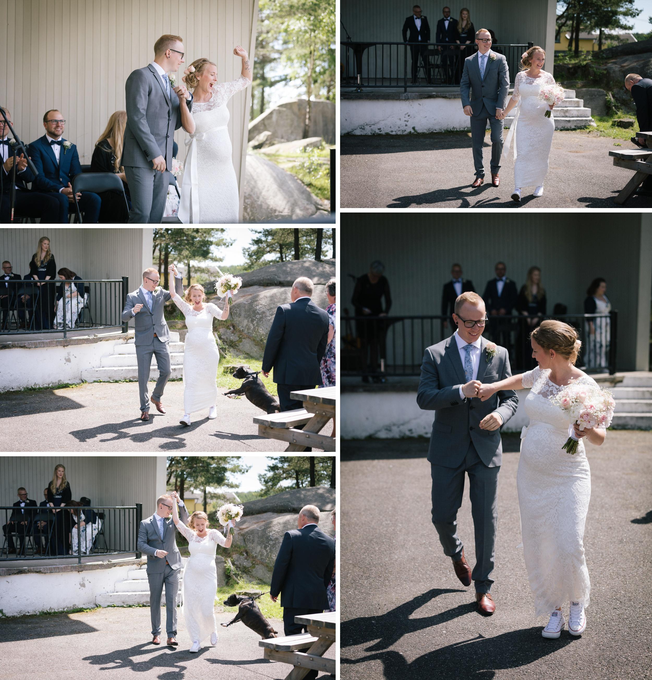 bryllup-bryllupsfotografering-bryllupsfotograf-sarpsborg-20170617-_H2A2143anneli_phillip_WEB.jpg