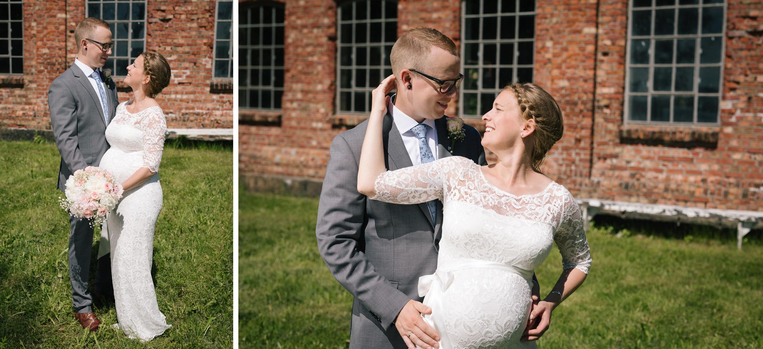 bryllup-bryllupsfotografering-bryllupsfotograf-sarpsborg-20170617-_H2A2432anneli_phillip_WEB.jpg