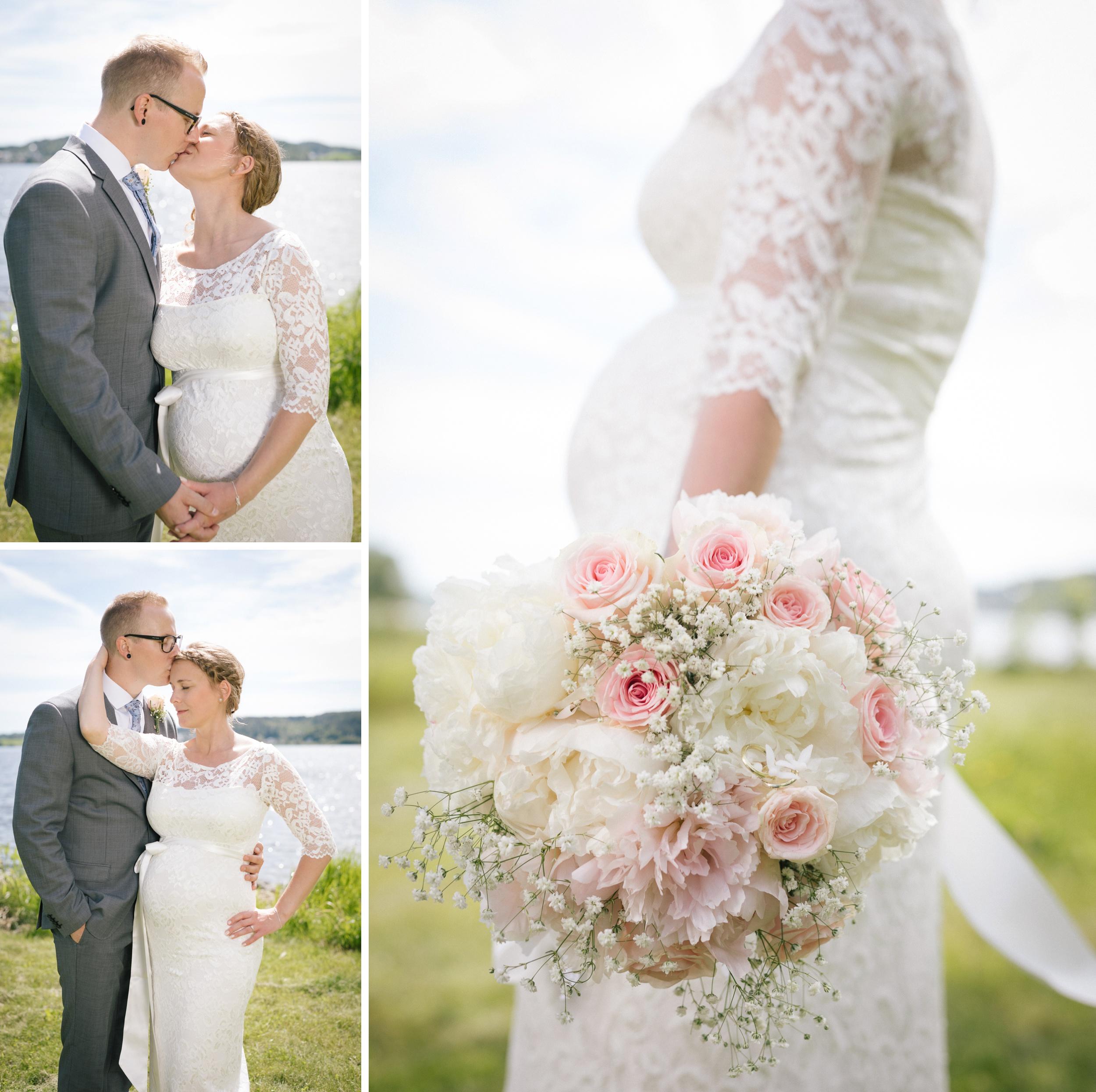bryllup-bryllupsfotografering-bryllupsfotograf-sarpsborg-20170617-_H2A2615anneli_phillip_WEB.jpg