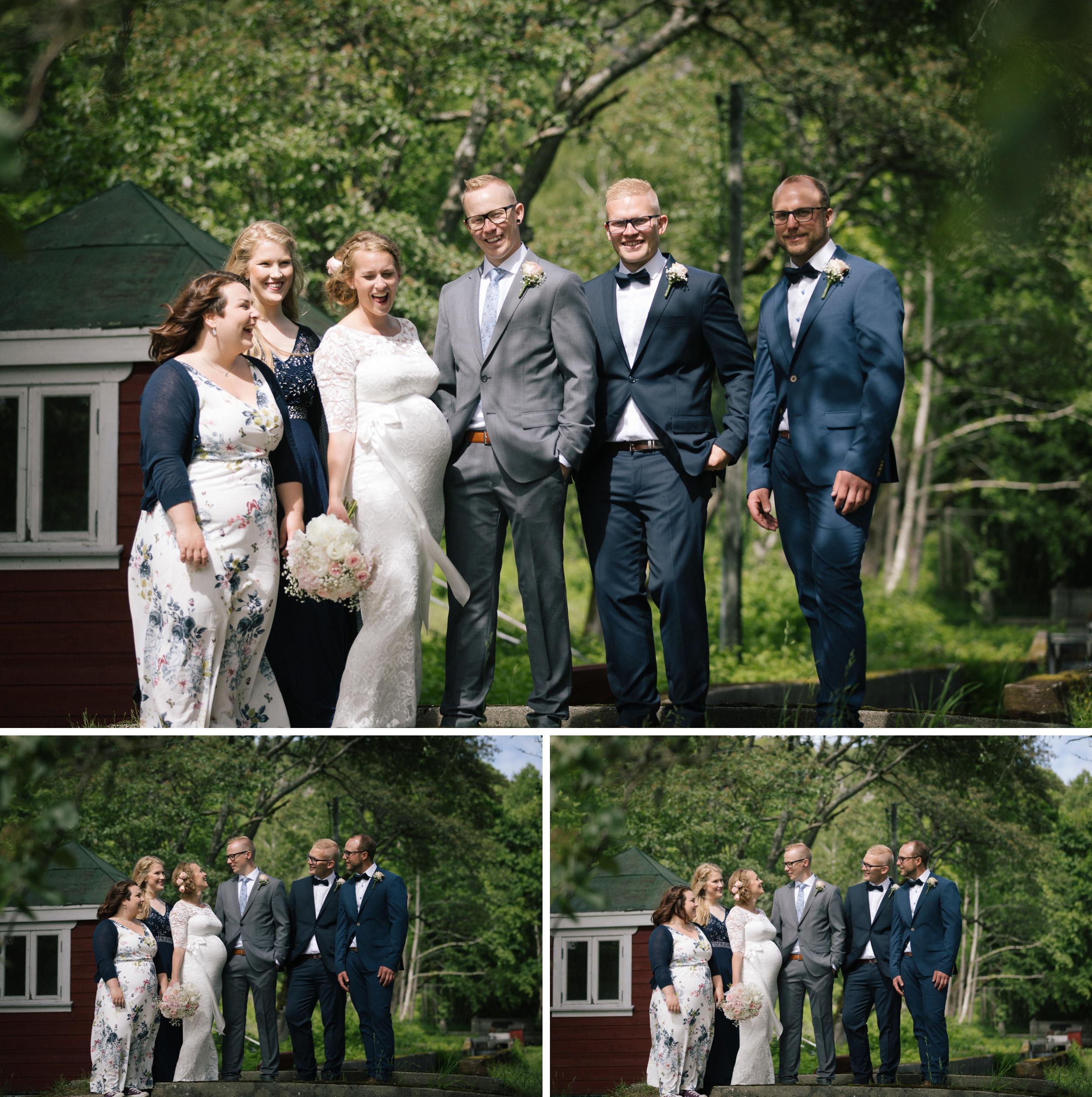 bryllup-bryllupsfotografering-bryllupsfotograf-sarpsborg-20170617-_H2A2683anneli_phillip_WEB.jpg