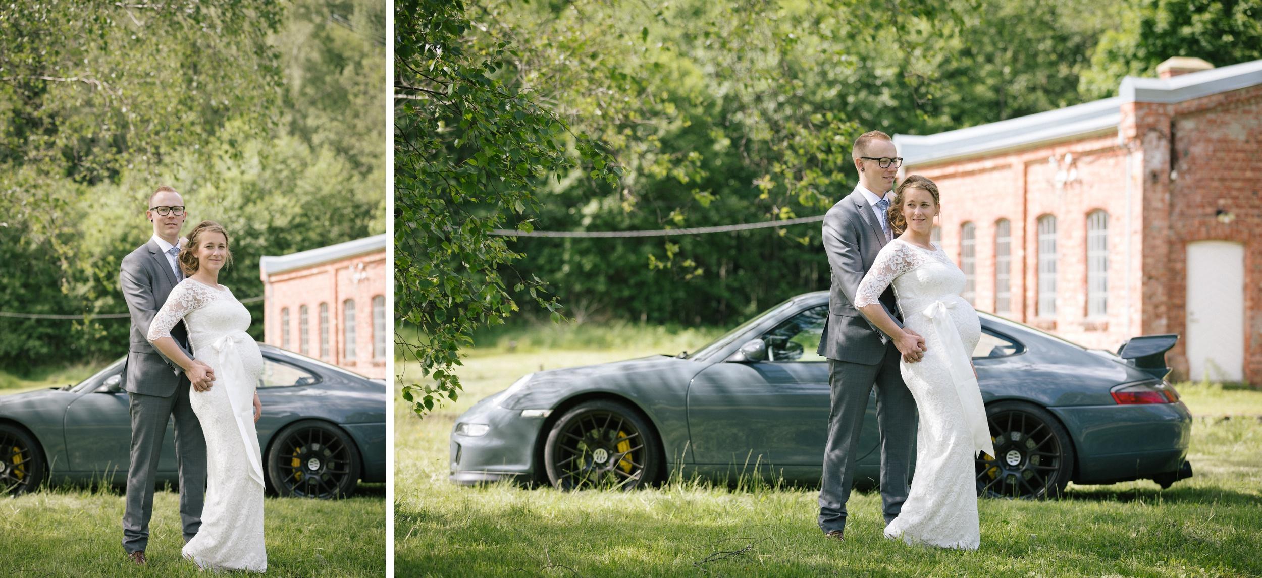 bryllup-bryllupsfotografering-bryllupsfotograf-sarpsborg-20170617-_H2A2908anneli_phillip_WEB.jpg