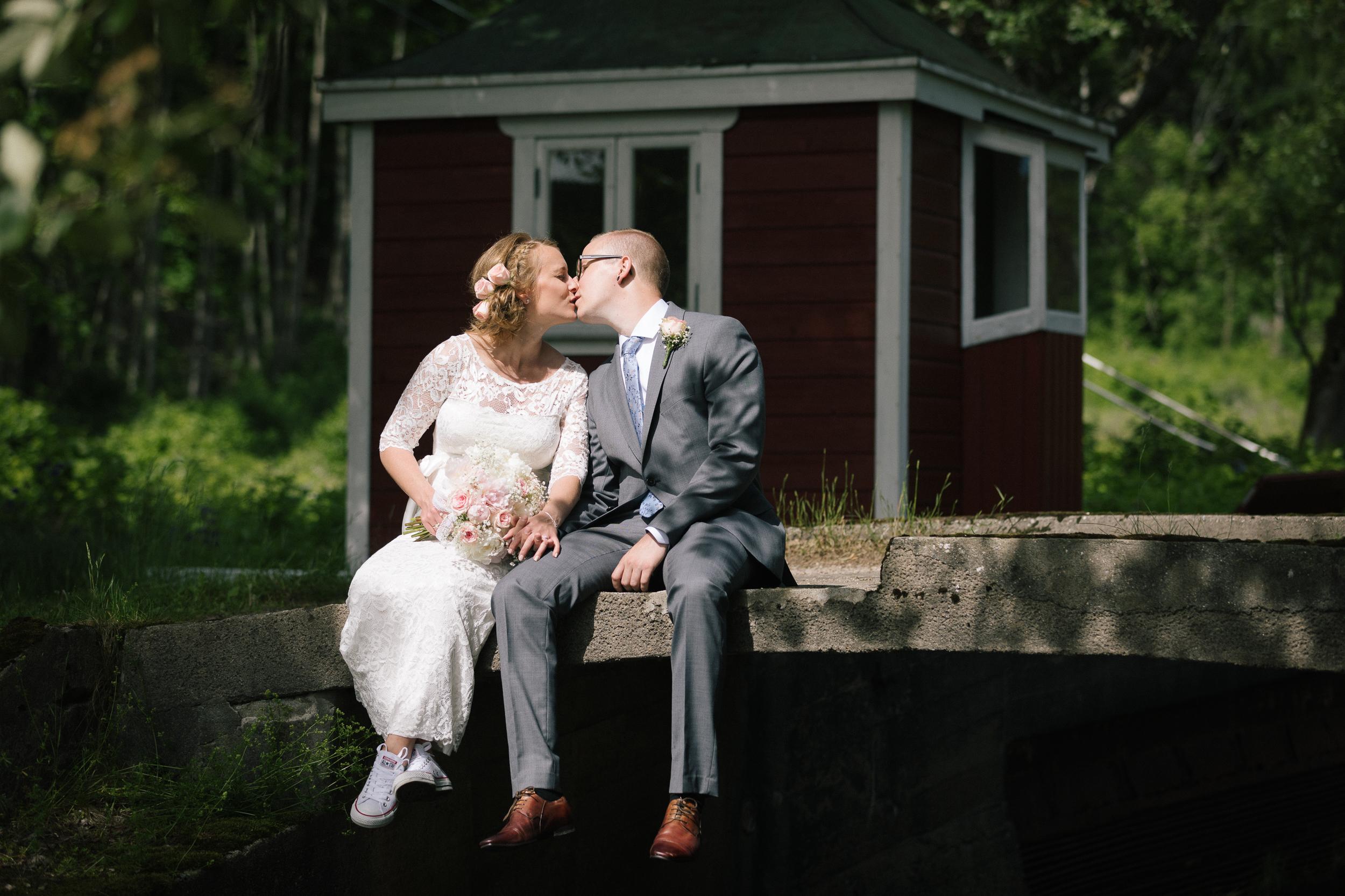 bryllup-bryllupsfotografering-bryllupsfotograf-sarpsborg-20170617-_H2A2720anneli_phillip.jpg
