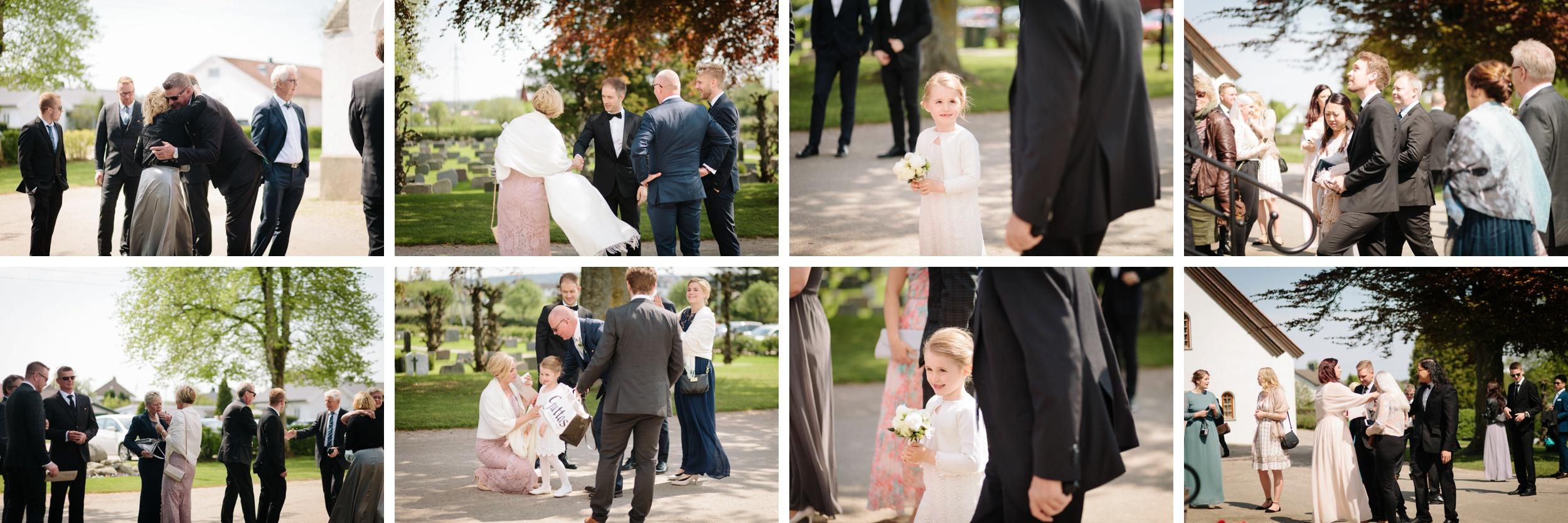 bryllup-bryllupsfotografering-bryllupsfotograf-sarpsborg-20170520-_MG_8487Camilla-og-ruben_WEB.jpg