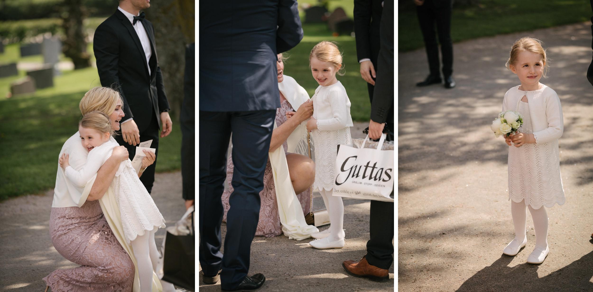 bryllup-bryllupsfotografering-bryllupsfotograf-sarpsborg-20170520-_H2A0156Camilla-og-ruben_WEB.jpg