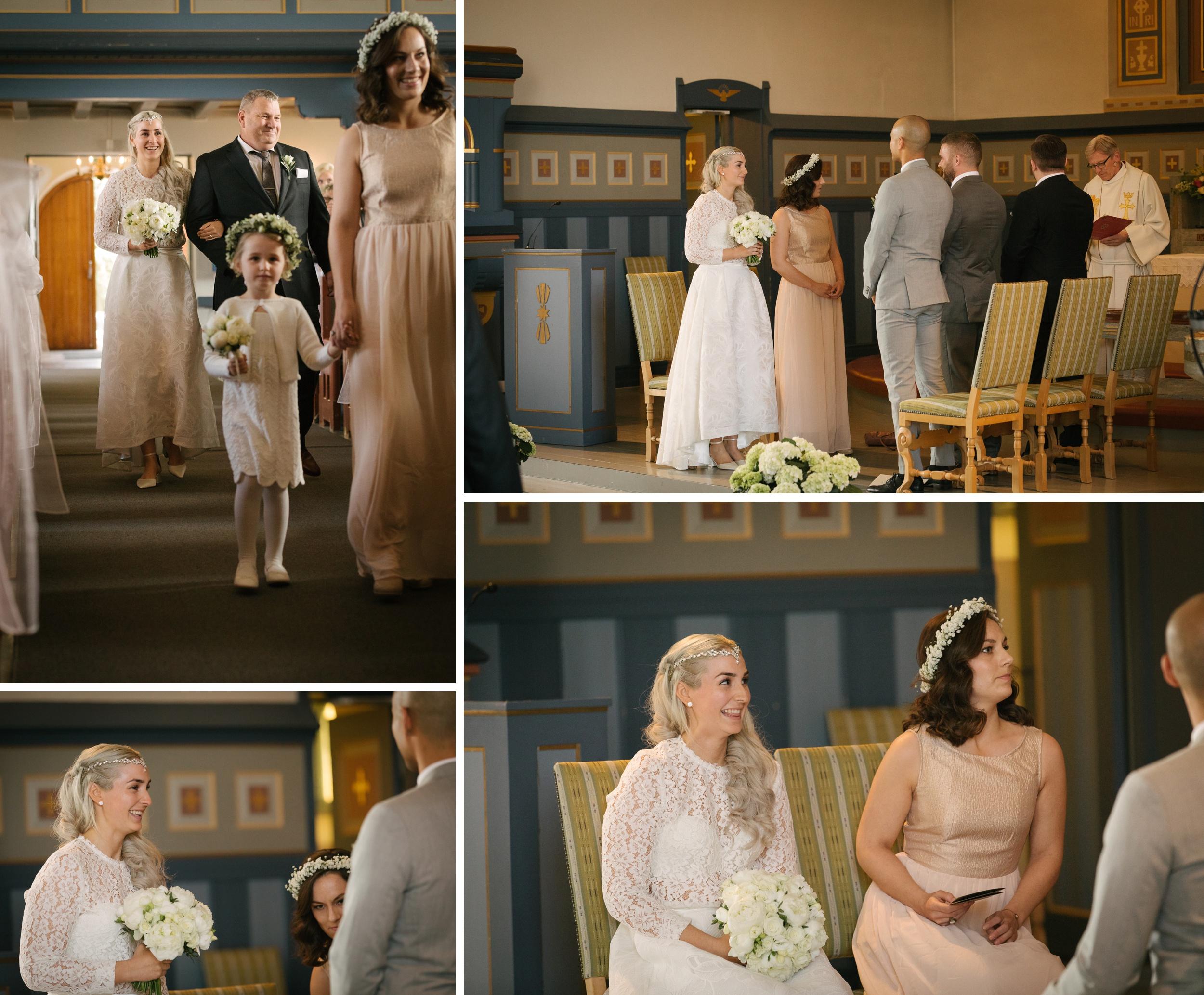 bryllup-bryllupsfotografering-bryllupsfotograf-sarpsborg-20170520-_H2A0298Camilla-og-ruben_WEB.jpg