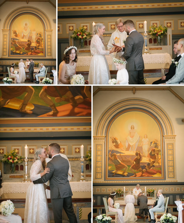 bryllup-bryllupsfotografering-bryllupsfotograf-sarpsborg-20170520-_H2A0441Camilla-og-ruben_WEB.jpg