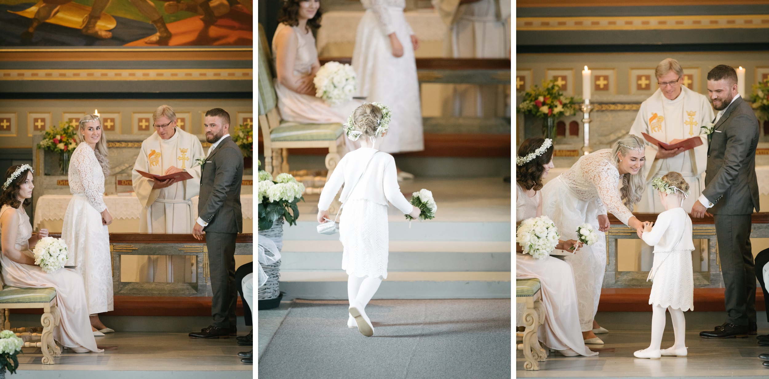 bryllup-bryllupsfotografering-bryllupsfotograf-sarpsborg-20170520-_H2A0445Camilla-og-ruben_WEB.jpg