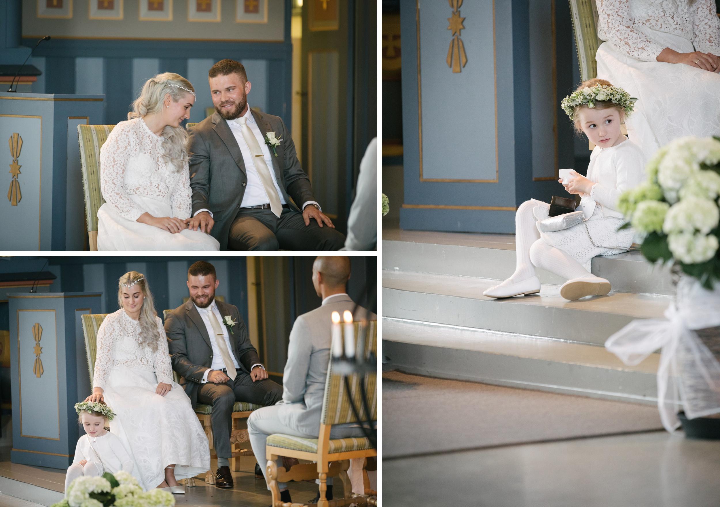 bryllup-bryllupsfotografering-bryllupsfotograf-sarpsborg-20170520-_H2A0504Camilla-og-ruben_WEB.jpg