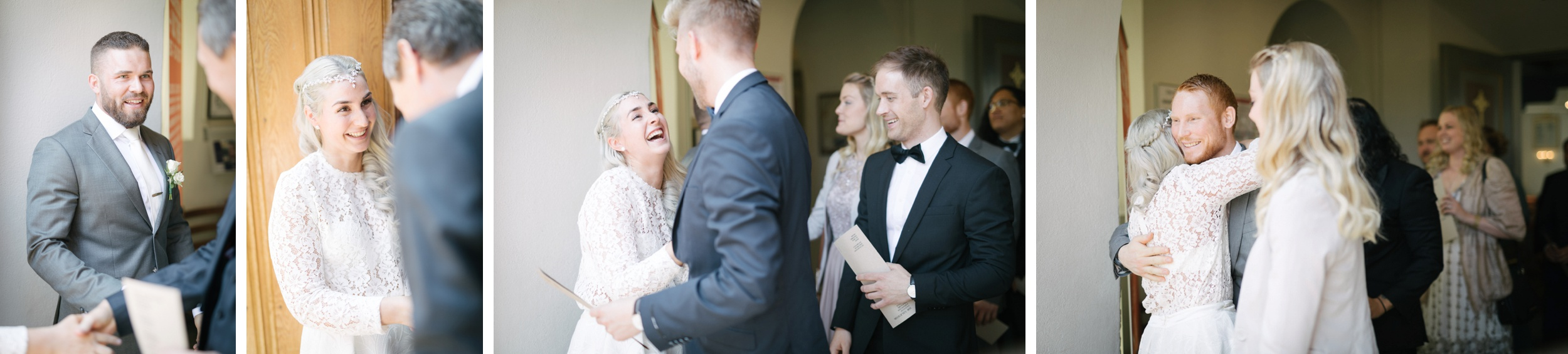 bryllup-bryllupsfotografering-bryllupsfotograf-sarpsborg-20170520-_H2A0613Camilla-og-ruben_WEB.jpg