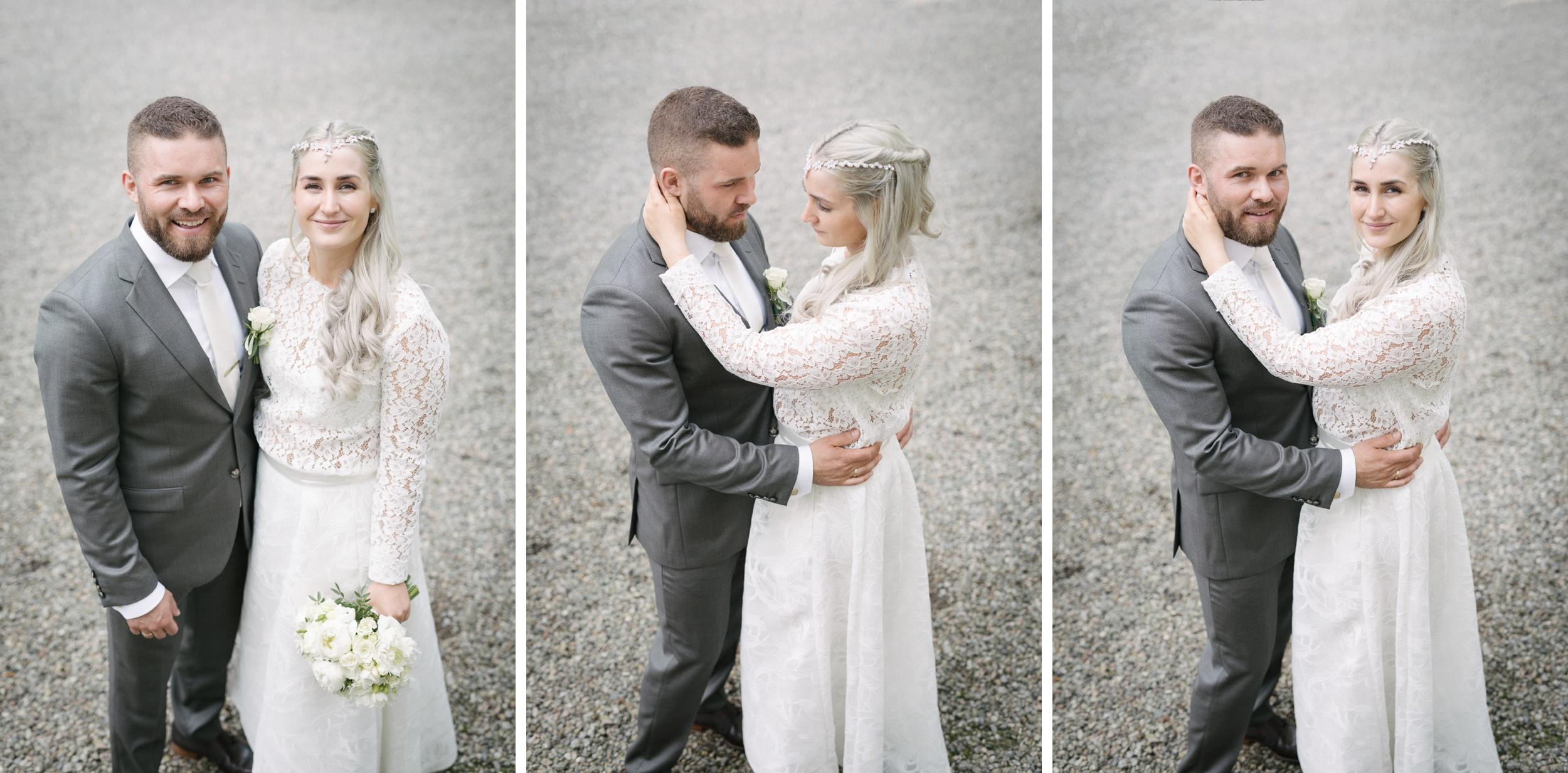 bryllup-bryllupsfotografering-bryllupsfotograf-sarpsborg-20170520-_H2A1144Camilla-og-ruben_WEB.jpg