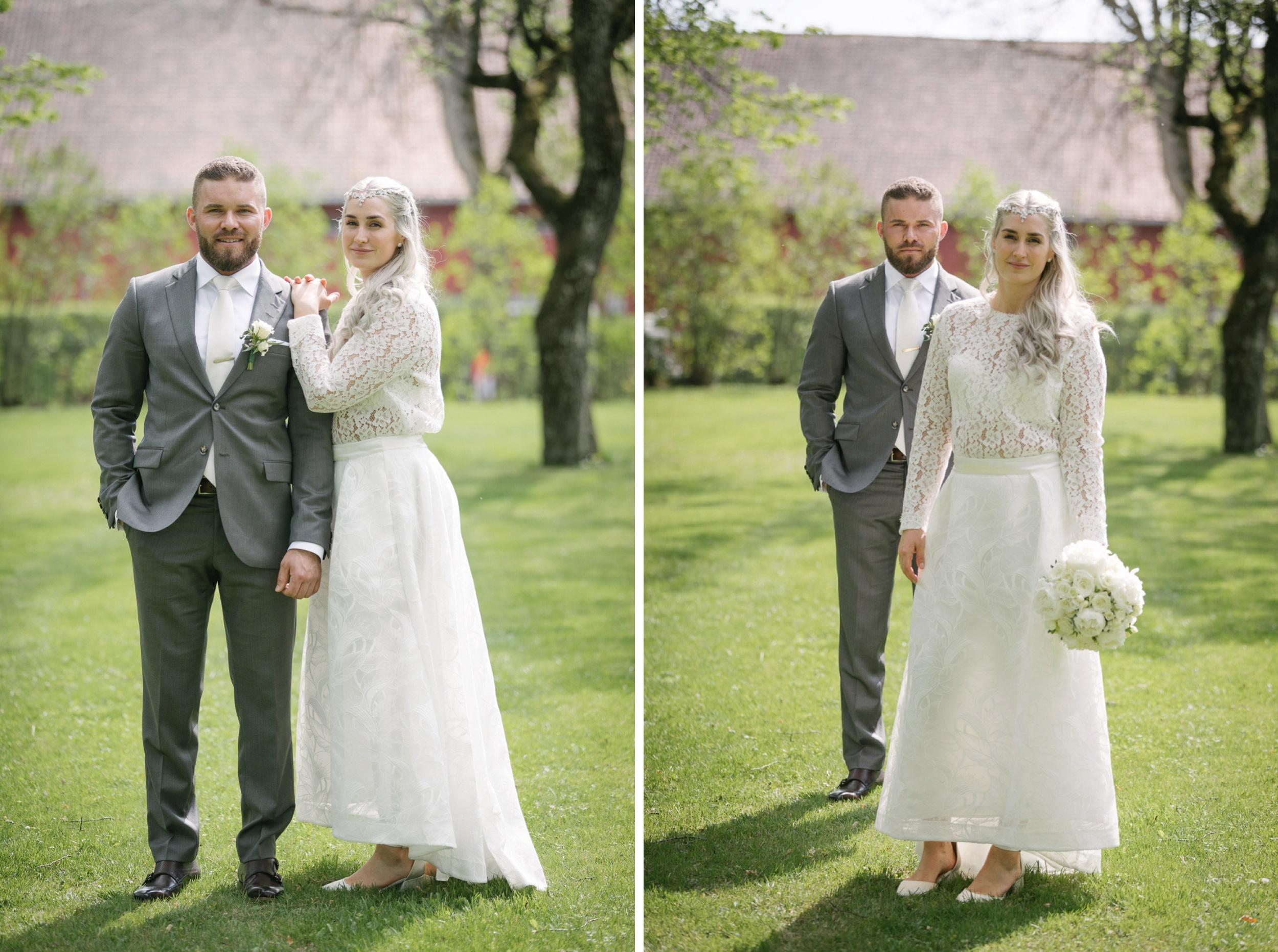 bryllup-bryllupsfotografering-bryllupsfotograf-sarpsborg-20170520-_H2A1172Camilla-og-ruben_WEB.jpg