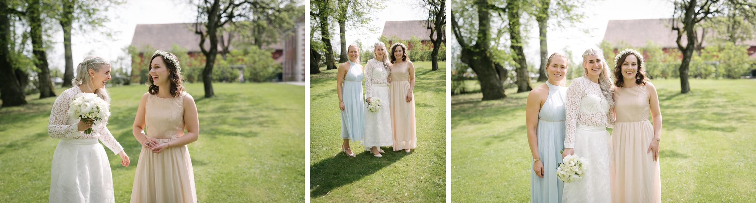 bryllup-bryllupsfotografering-bryllupsfotograf-sarpsborg-20170520-_H2A1220Camilla-og-ruben_WEB.jpg