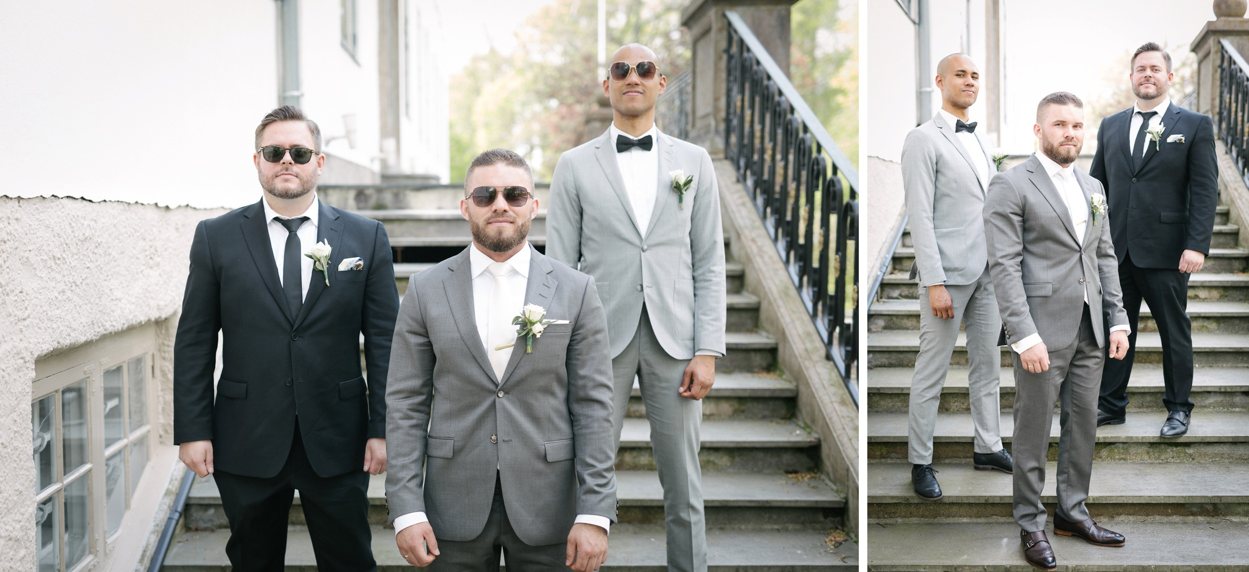 bryllup-bryllupsfotografering-bryllupsfotograf-sarpsborg-20170520-_H2A1288Camilla-og-ruben_WEB.jpg