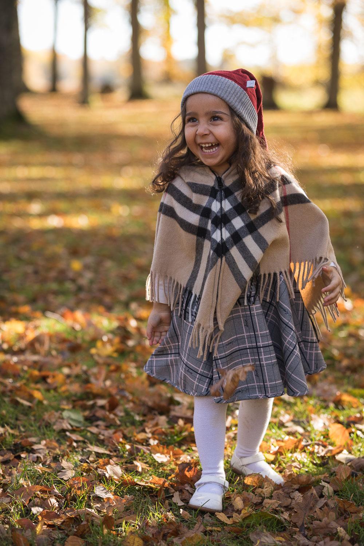 barn-ettaar-1-barnefotograf-barnefotografering-to-fotograf--8383.jpg