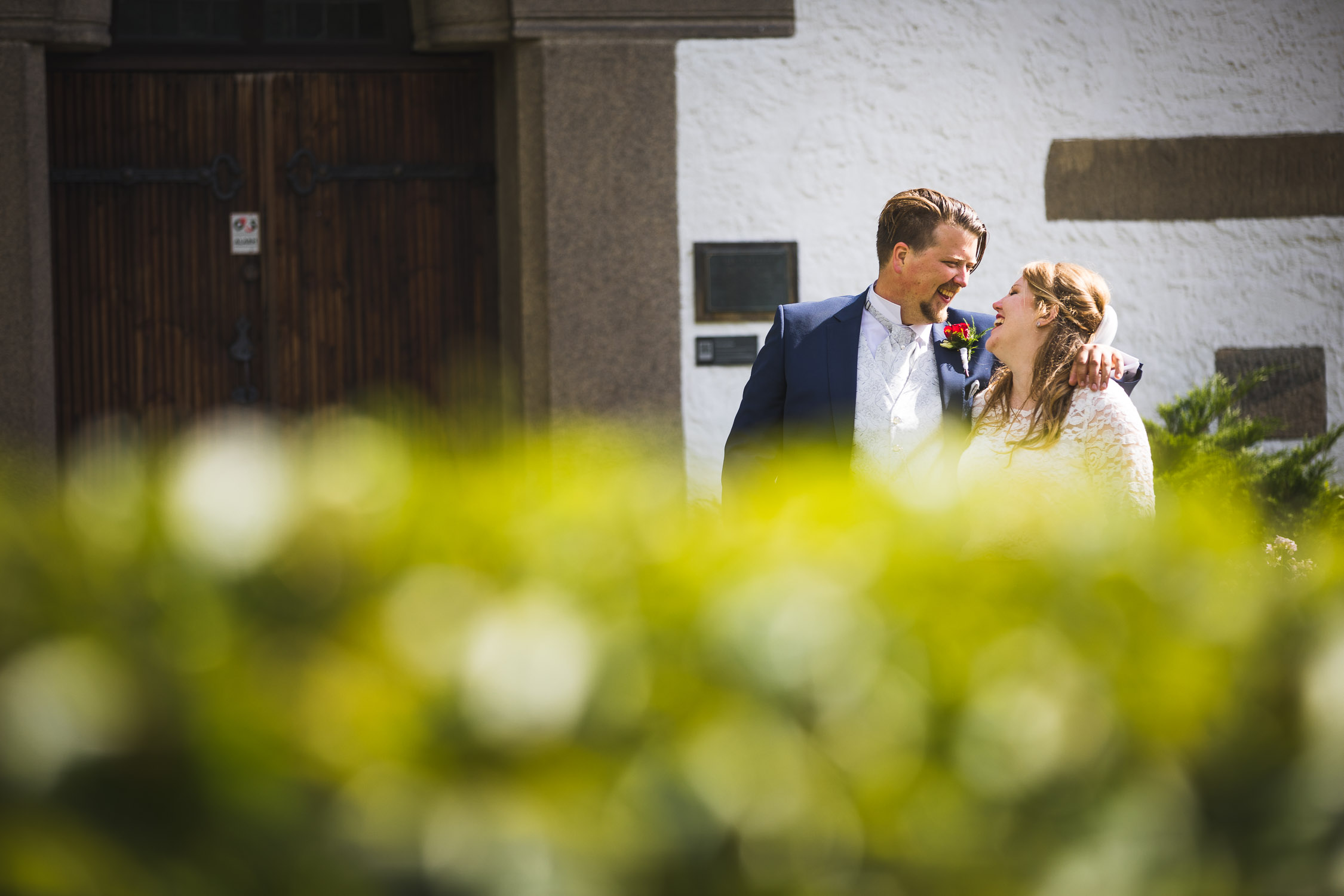bryllup-bryllupsfotografering-bryllupsfotograf-sarpsborg-20170819-_H2A3725bryllup.jpg