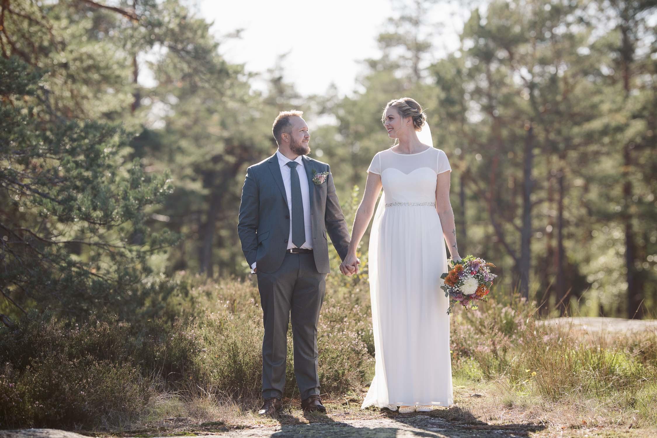 bryllup-bryllupsfotografering-bryllupsfotograf-sarpsborg-5101Odd-og-Kristine-5101.jpg
