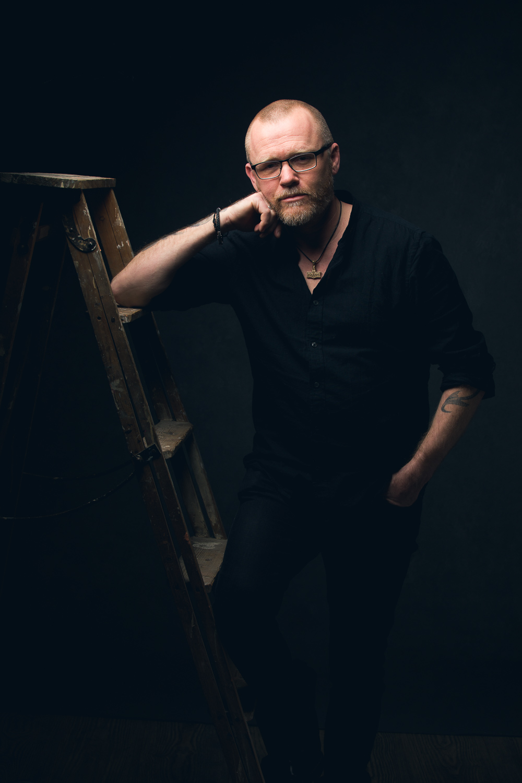 Portrett-portrettfotograf-menneske-fotograf-Toralf-4152-Edit.jpg