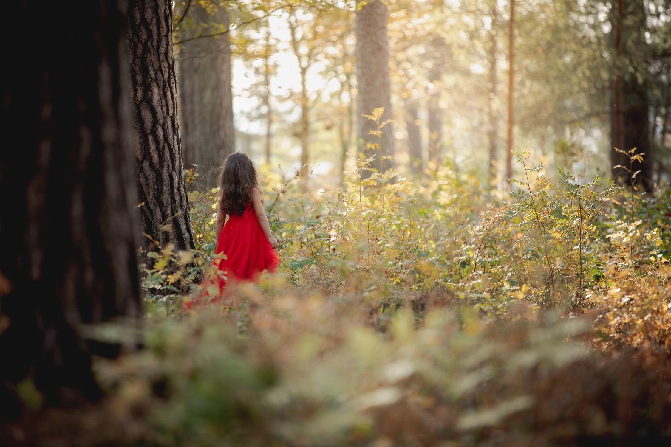 barn-ettaar-1-barnefotograf-barnefotografering-to-fotograf--0102.jpg