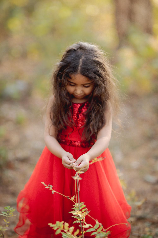 barn-ettaar-1-barnefotograf-barnefotografering-to-fotograf--0036.jpg