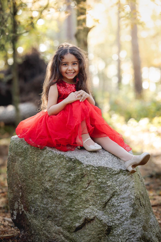 barn-ettaar-1-barnefotograf-barnefotografering-to-fotograf--9592.jpg