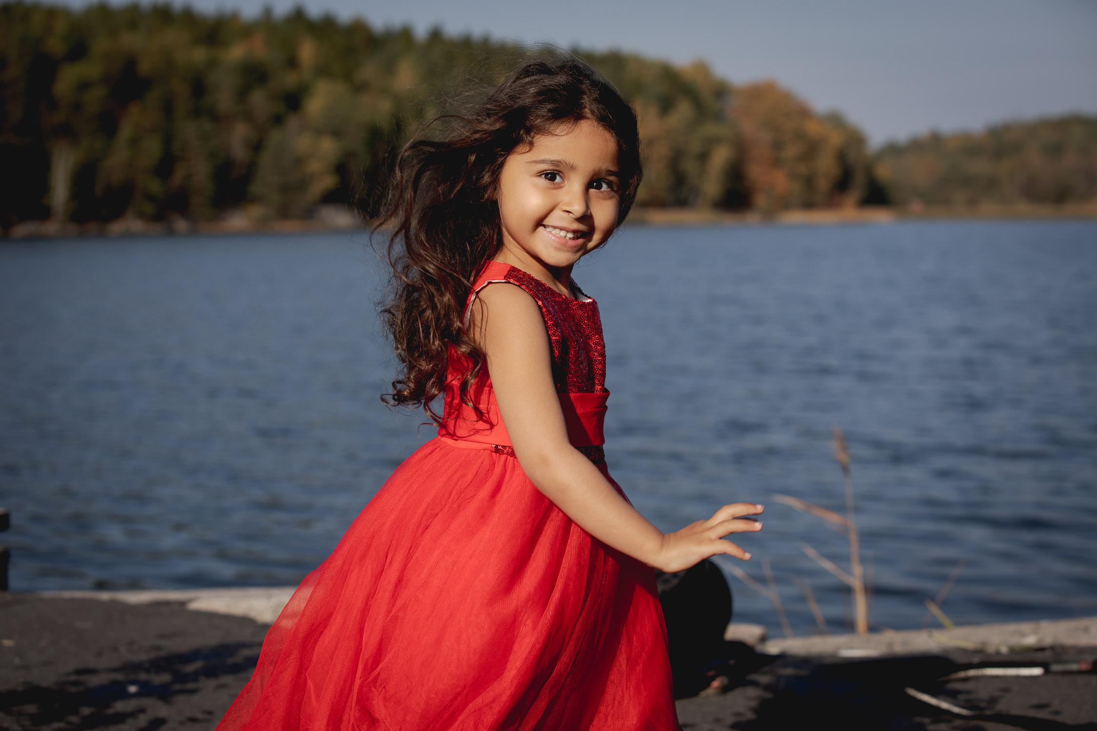 barn-ettaar-1-barnefotograf-barnefotografering-to-fotograf--0751.jpg