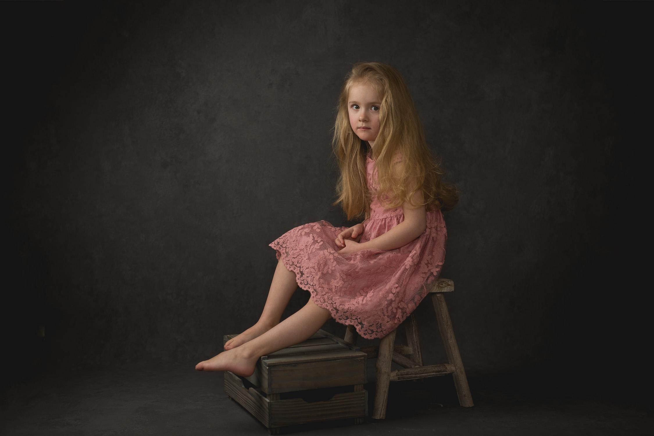 barn-ettaar-1-barnefotograf-barnefotografering-to-fotograf--7534.jpg