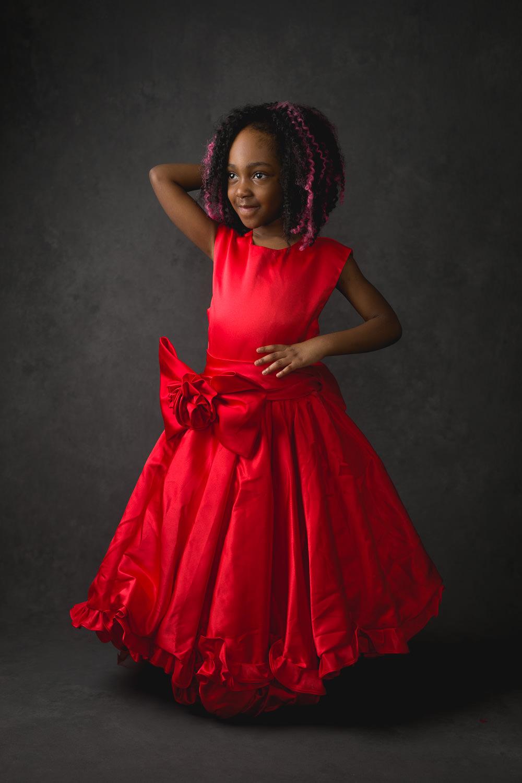 barn-ettaar-1-barnefotograf-barnefotografering-to-fotograf--7133.jpg
