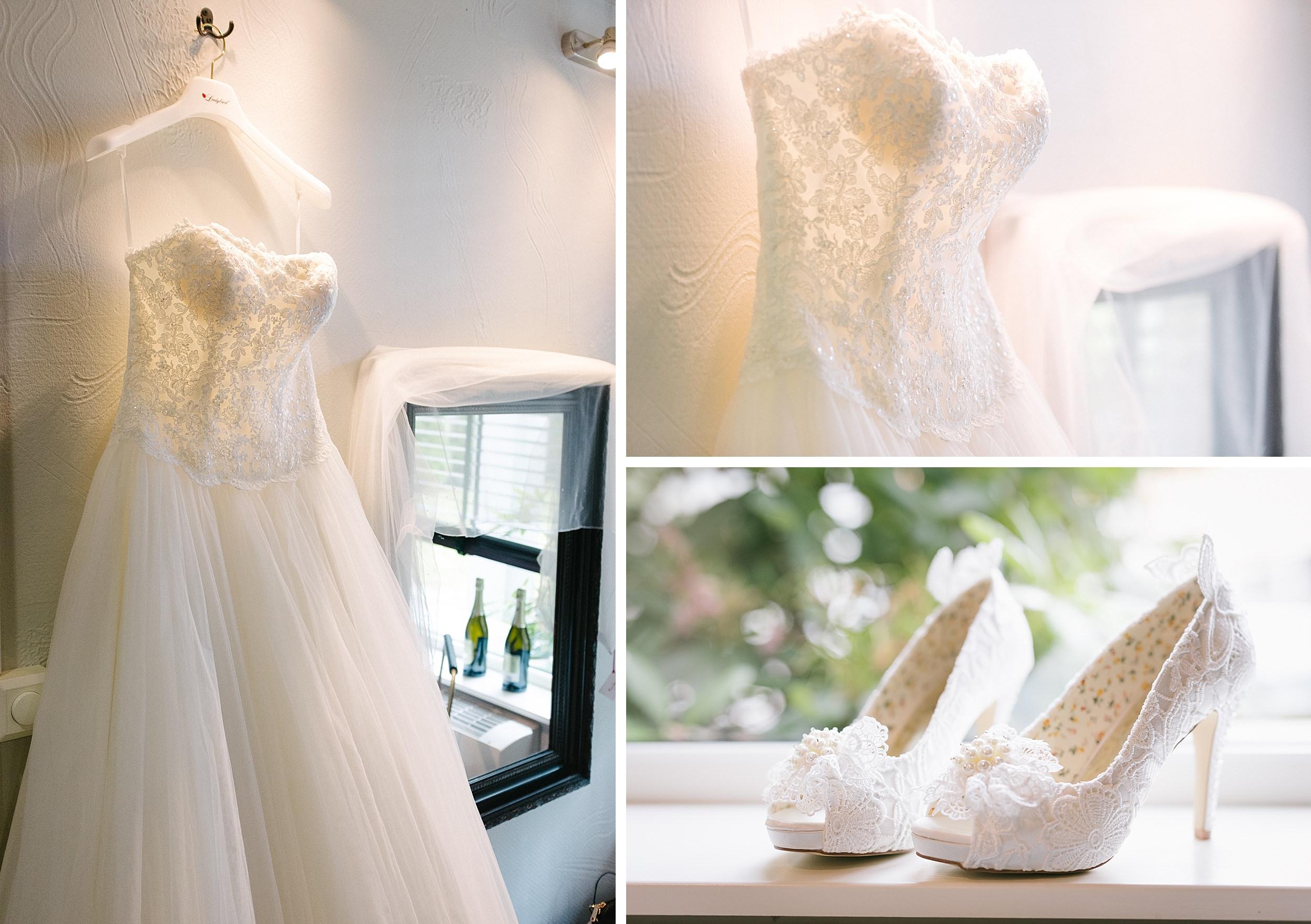Heldags-bryllupsfoto-june-thomas_0003.jpg
