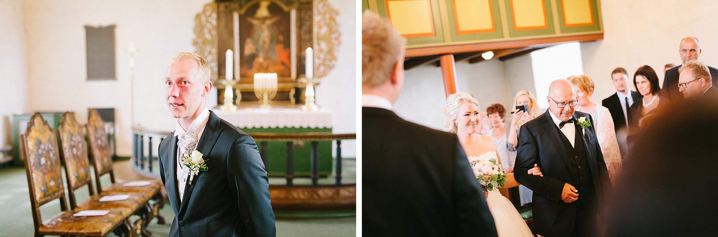 Heldags-bryllupsfoto-june-thomas_0064.jpg