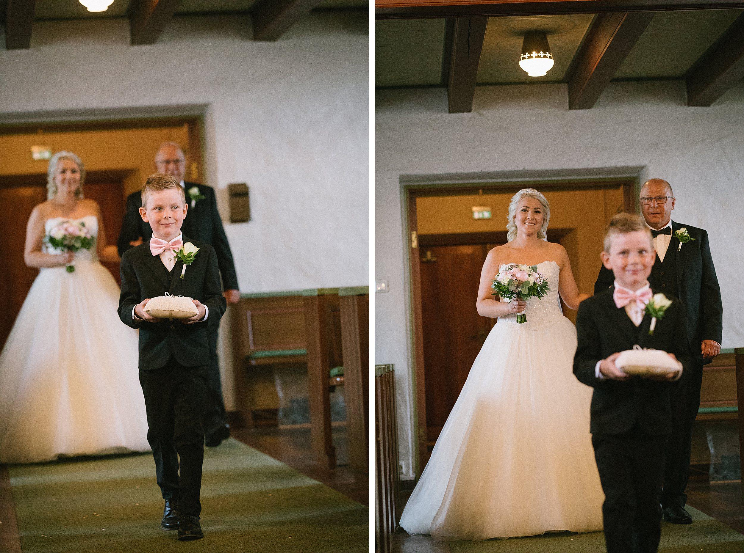 Heldags-bryllupsfoto-june-thomas_0011.jpg