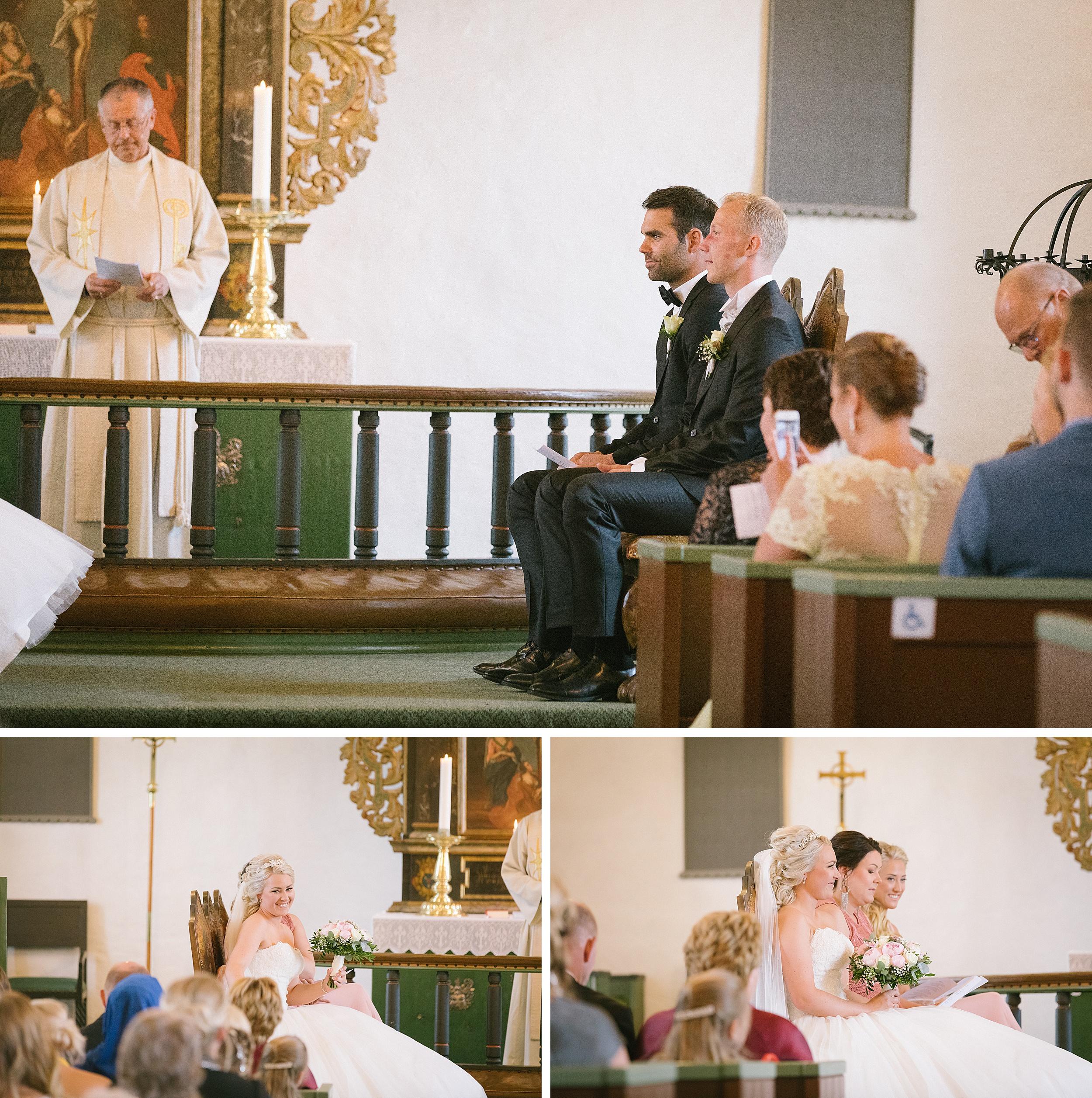 Heldags-bryllupsfoto-june-thomas_0012.jpg