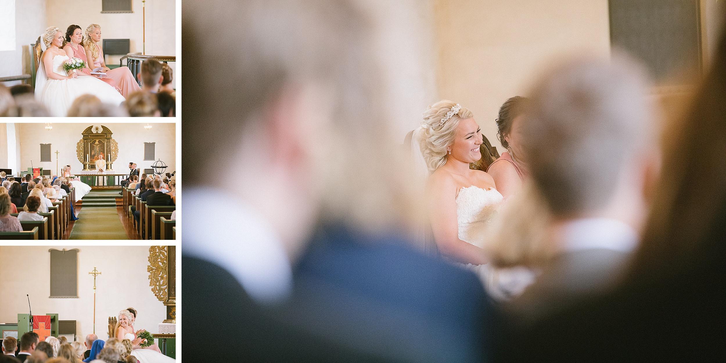 Heldags-bryllupsfoto-june-thomas_0014.jpg
