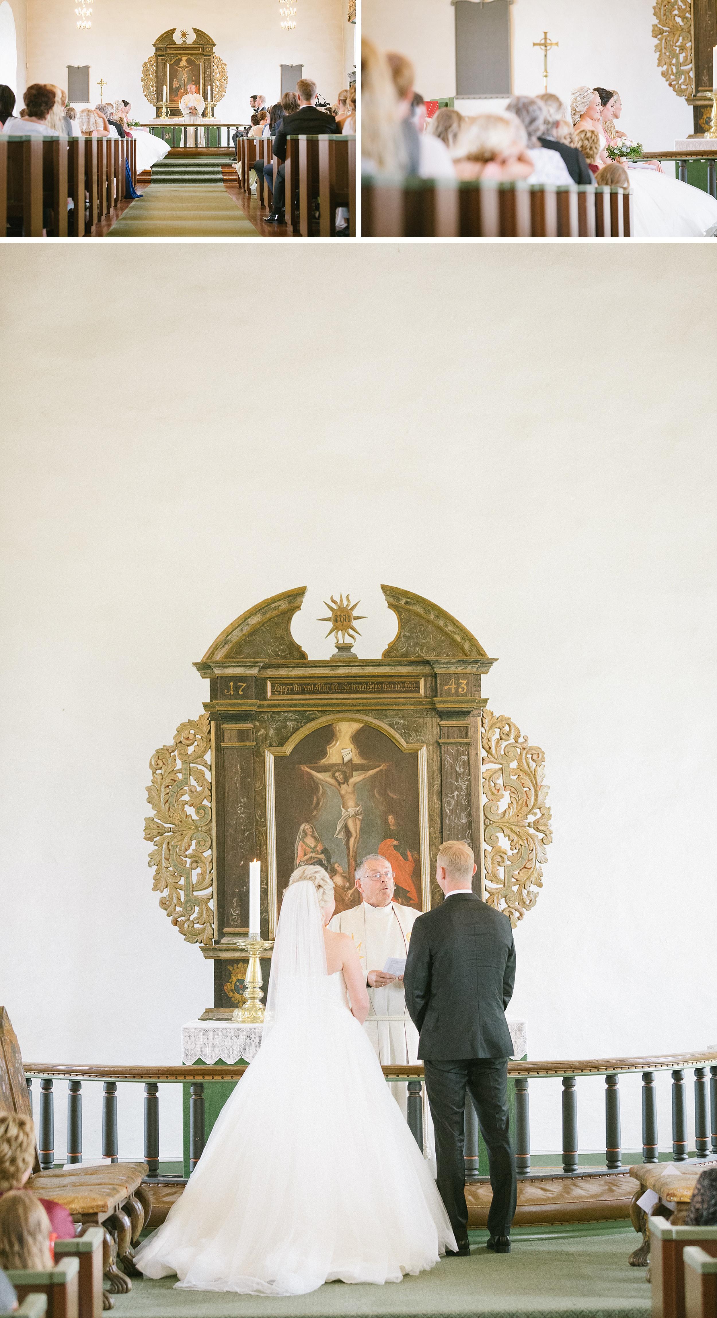 Heldags-bryllupsfoto-june-thomas_0015.jpg