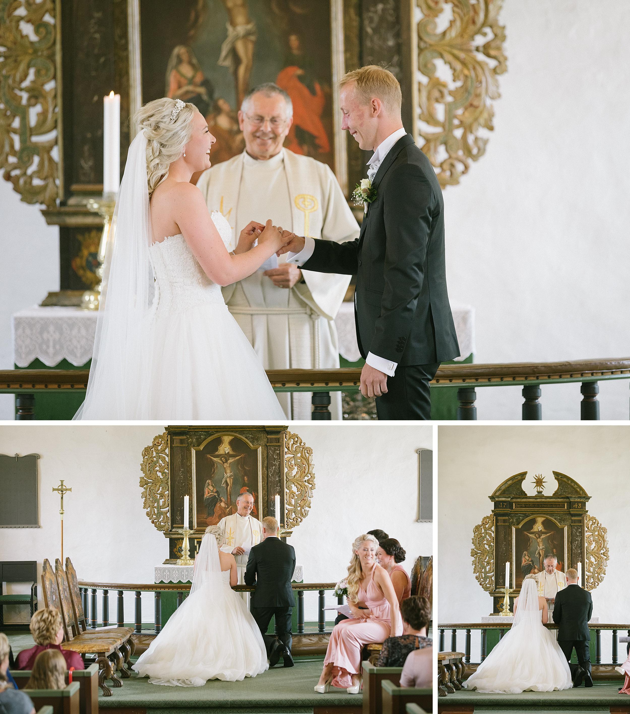 Heldags-bryllupsfoto-june-thomas_0017.jpg