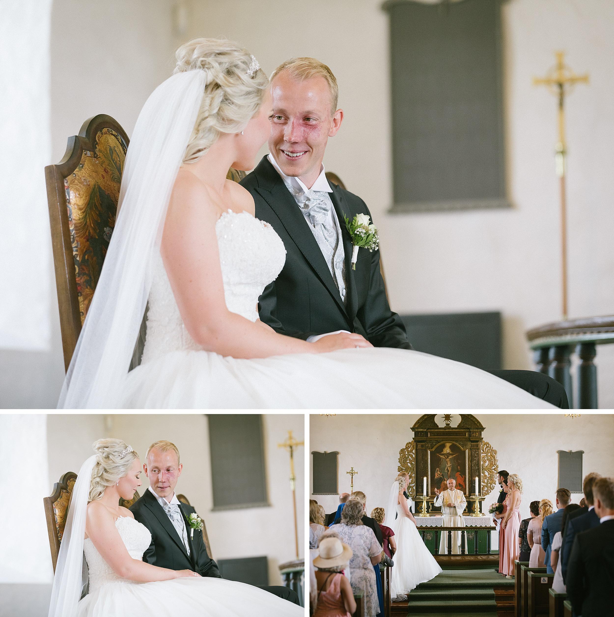 Heldags-bryllupsfoto-june-thomas_0018.jpg