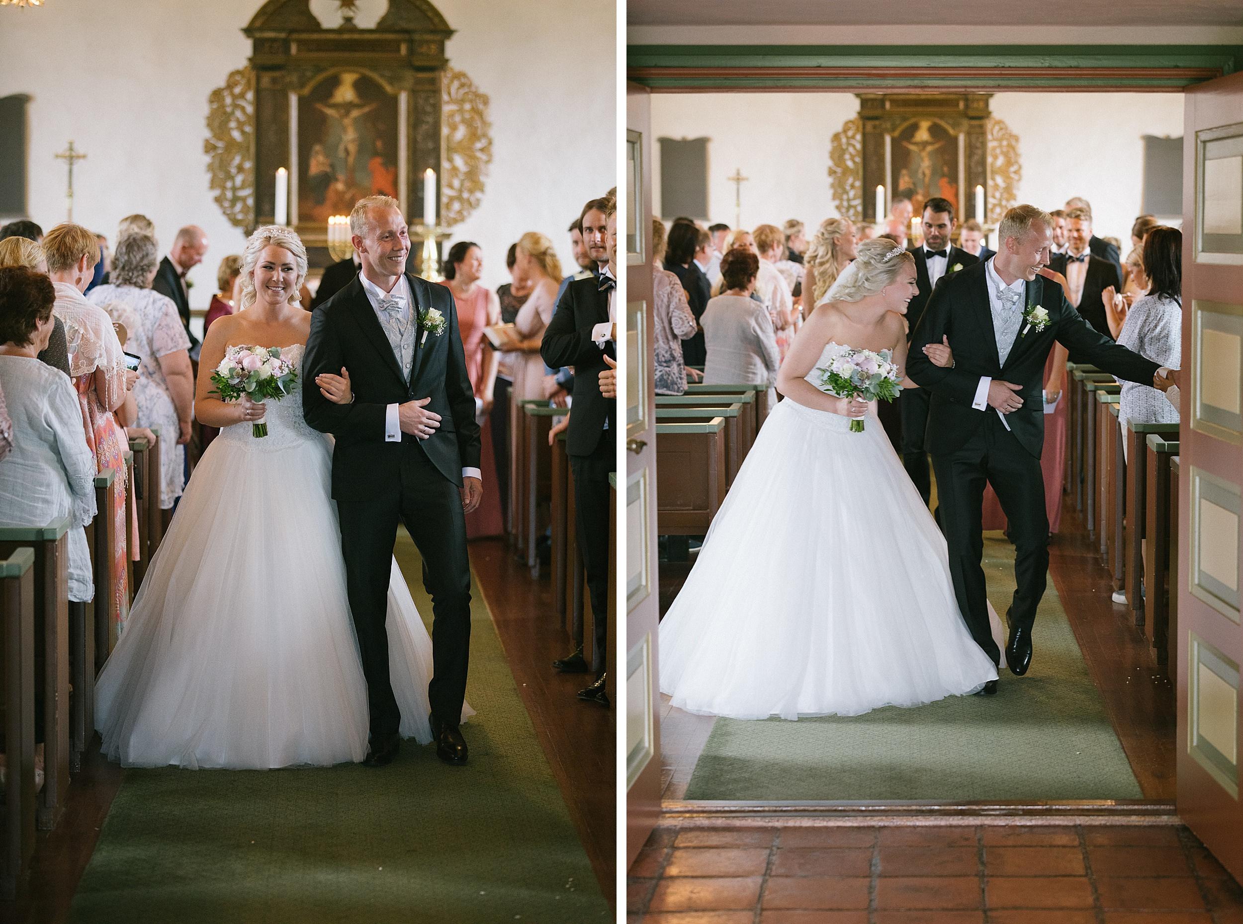 Heldags-bryllupsfoto-june-thomas_0019.jpg