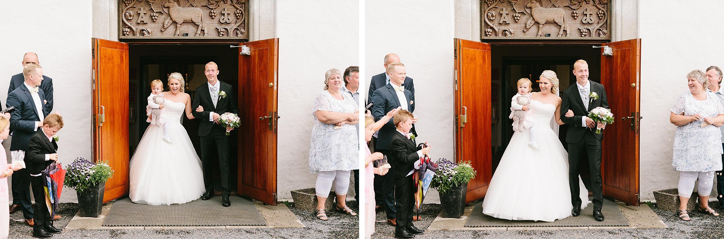 Heldags-bryllupsfoto-june-thomas_0065.jpg