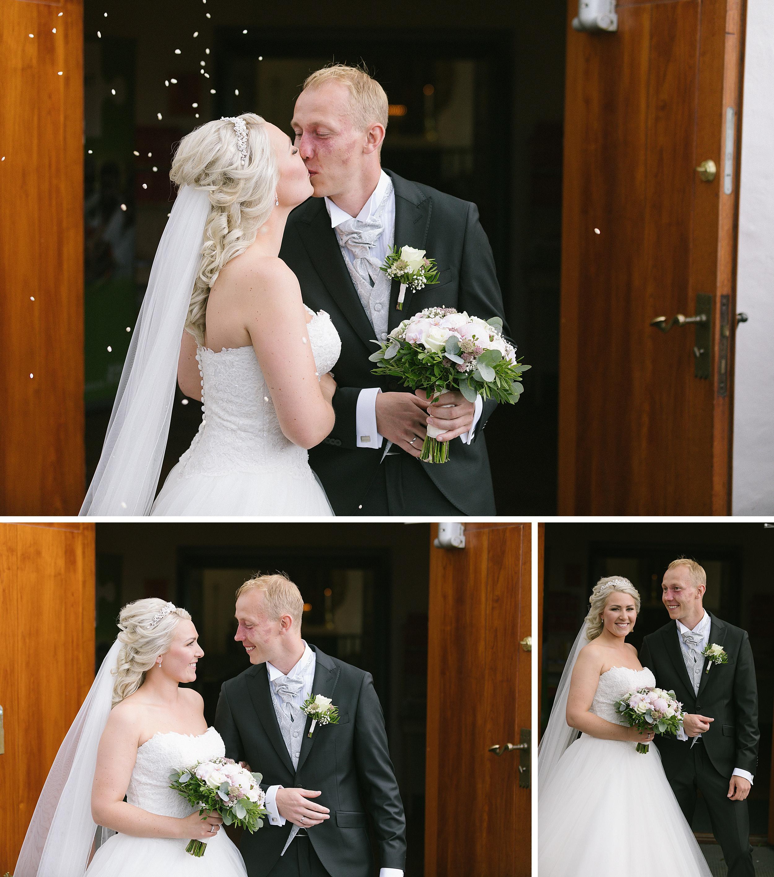 Heldags-bryllupsfoto-june-thomas_0020.jpg