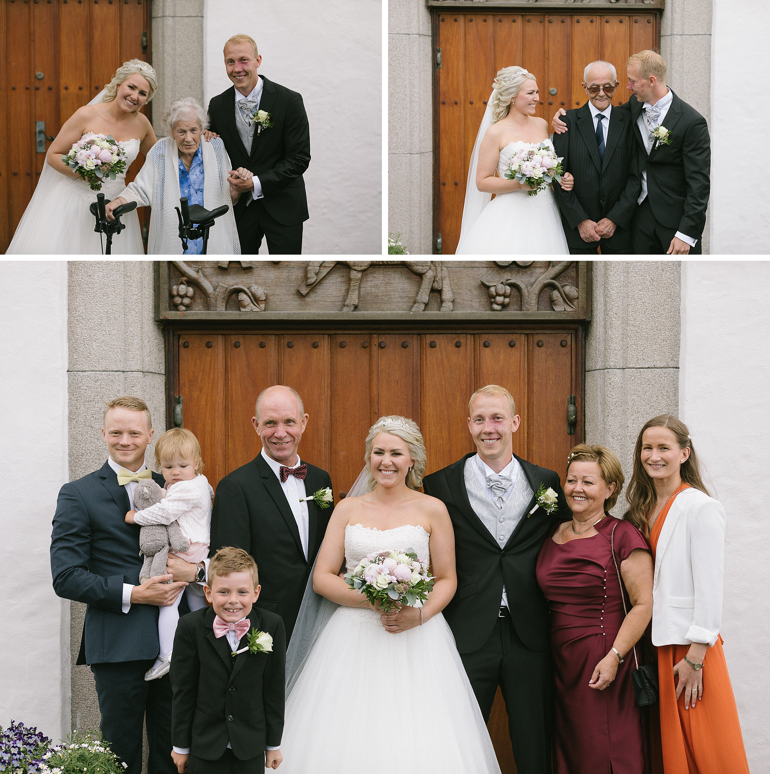 Heldags-bryllupsfoto-june-thomas_0022.jpg