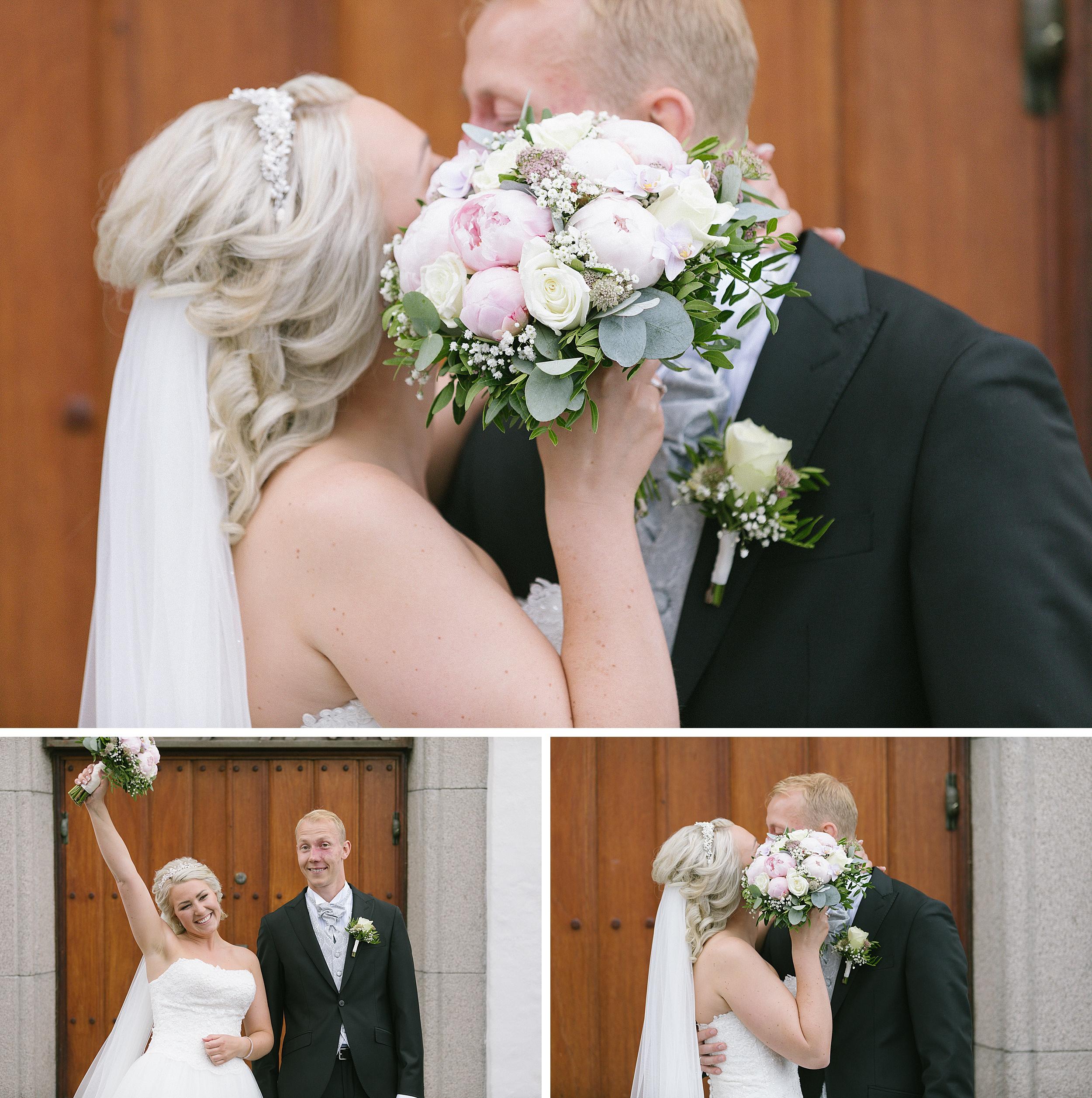 Heldags-bryllupsfoto-june-thomas_0023.jpg