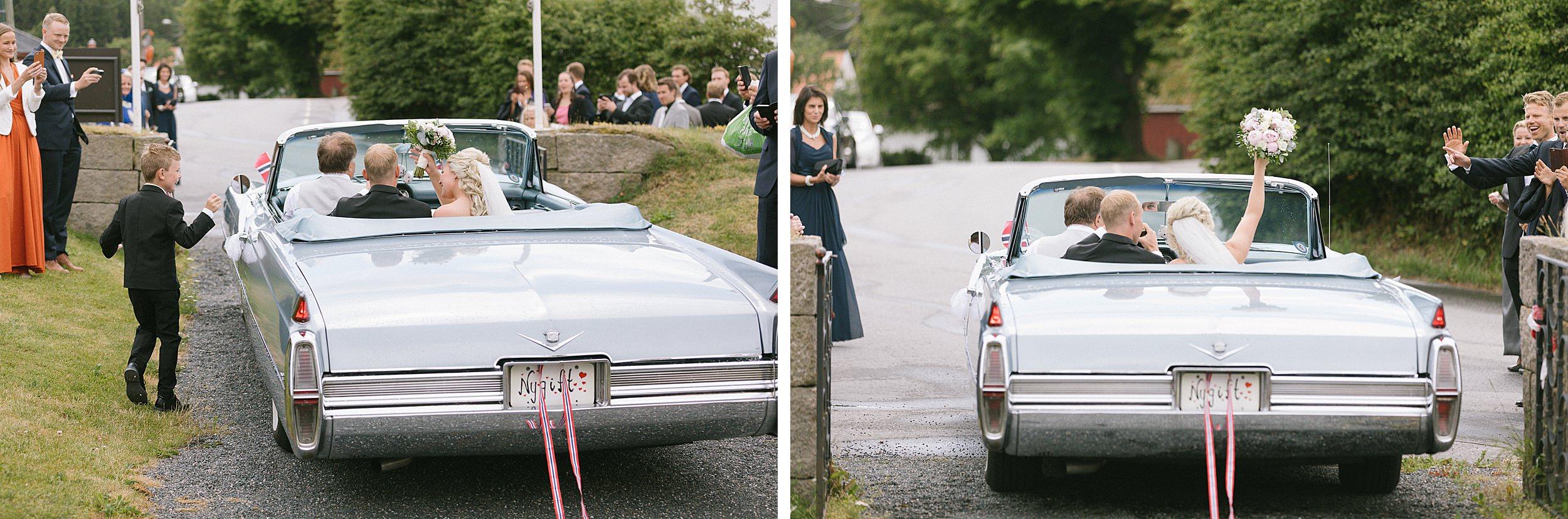 Heldags-bryllupsfoto-june-thomas_0024.jpg