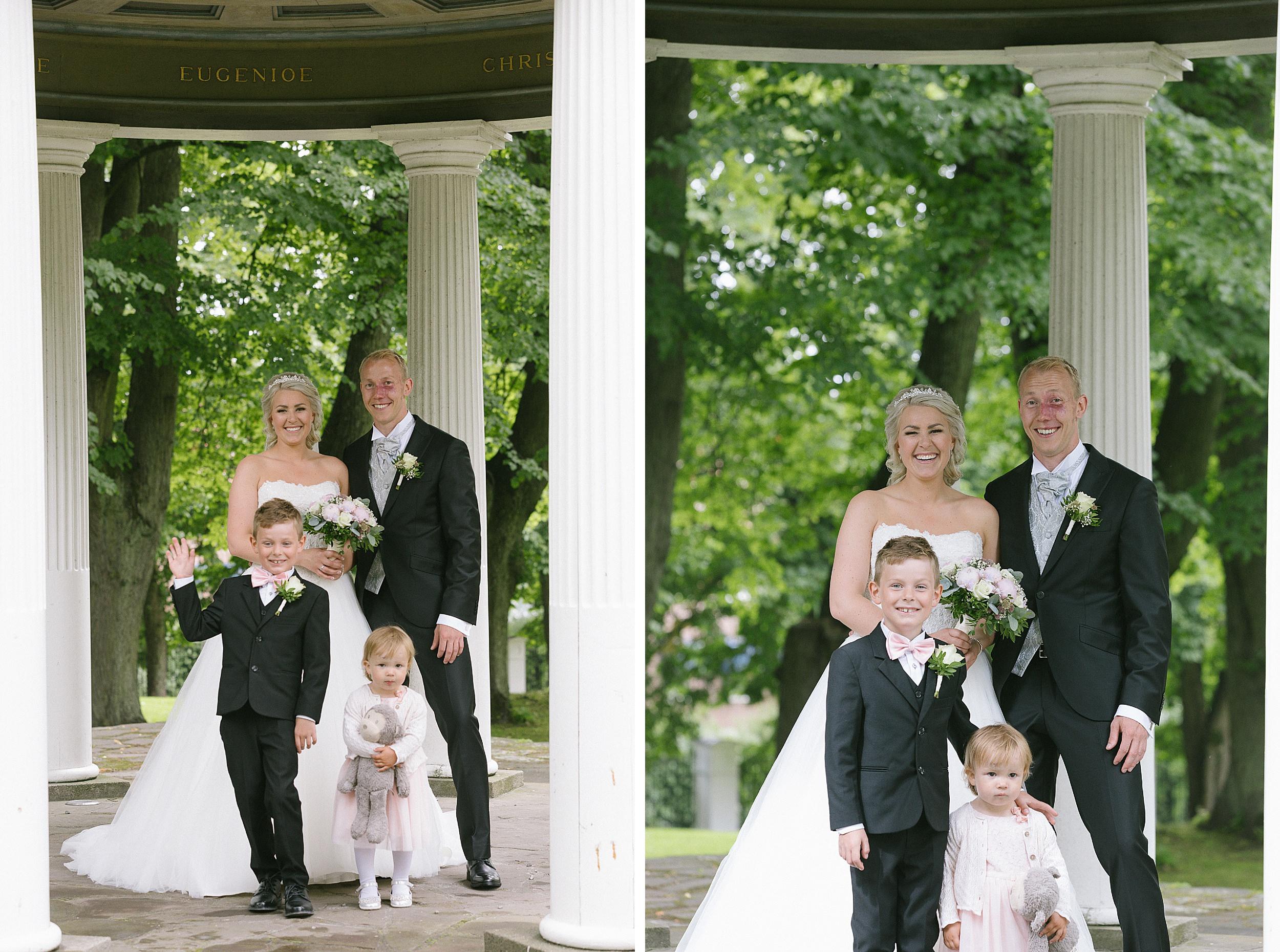 Heldags-bryllupsfoto-june-thomas_0025.jpg