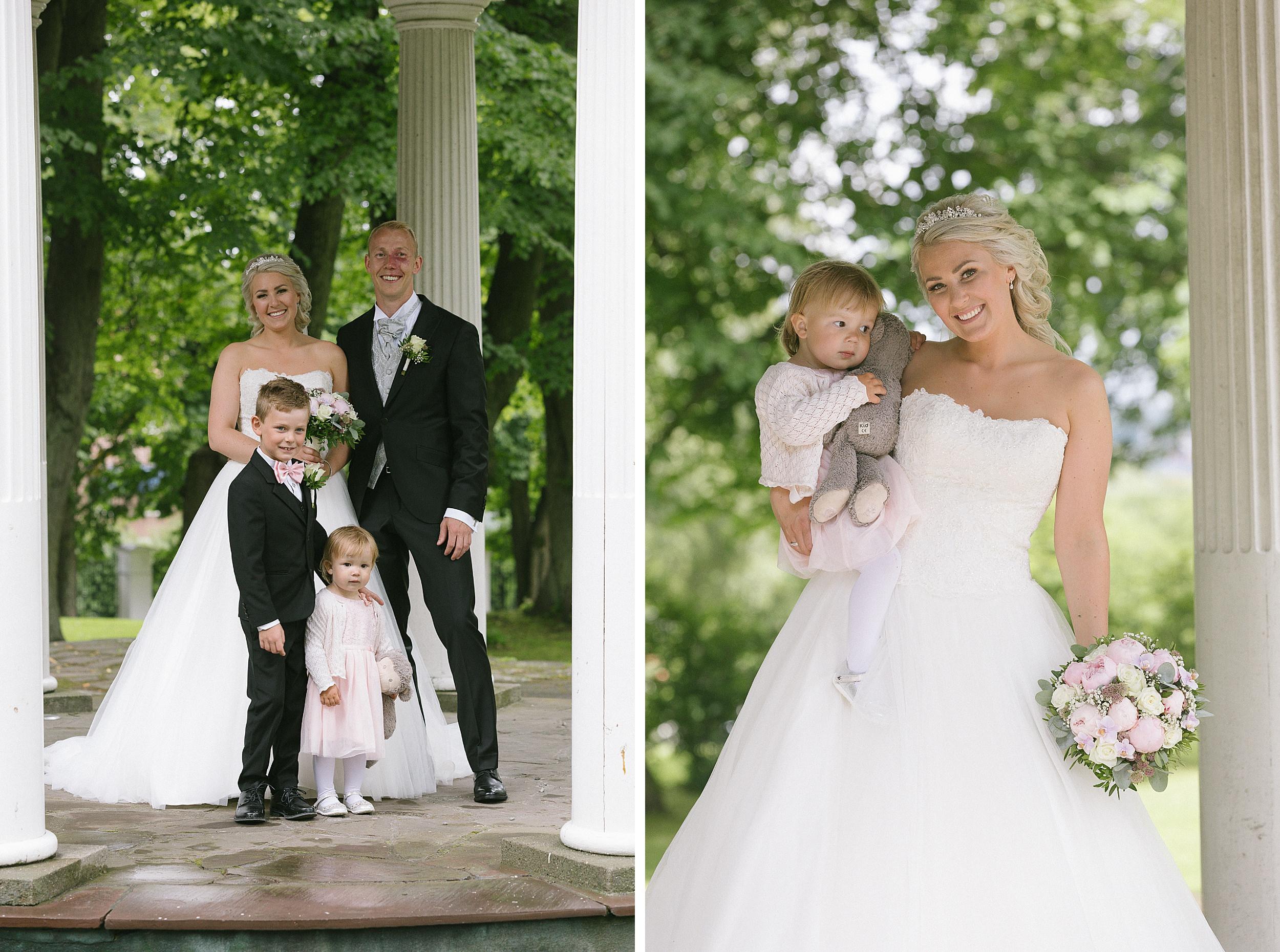 Heldags-bryllupsfoto-june-thomas_0026.jpg