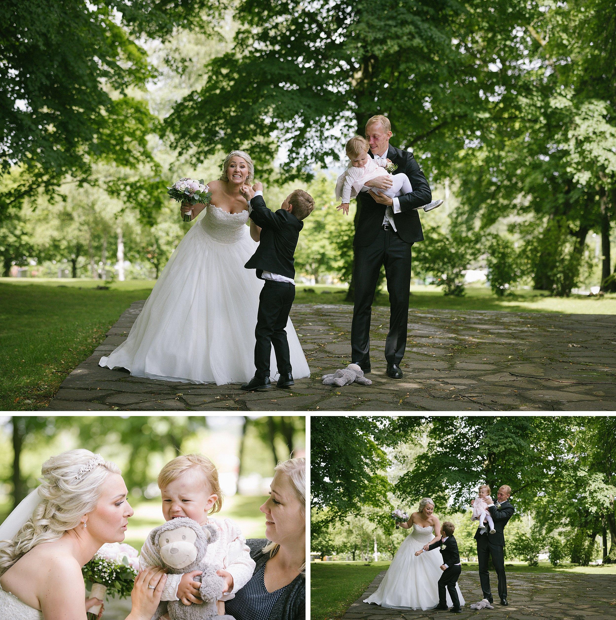Heldags-bryllupsfoto-june-thomas_0029.jpg